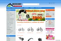bikediscount.hu