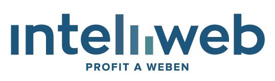 Intelliweb - Profit a weben.