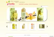 vaniliaparfum.hu_
