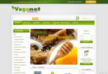 veganet.hu_