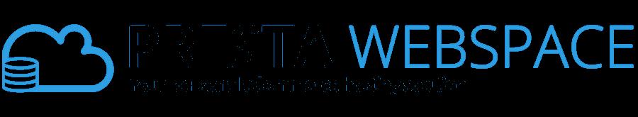 Presta WebSpace - Prestashop Tárhely (Hosting) Szolgáltatás