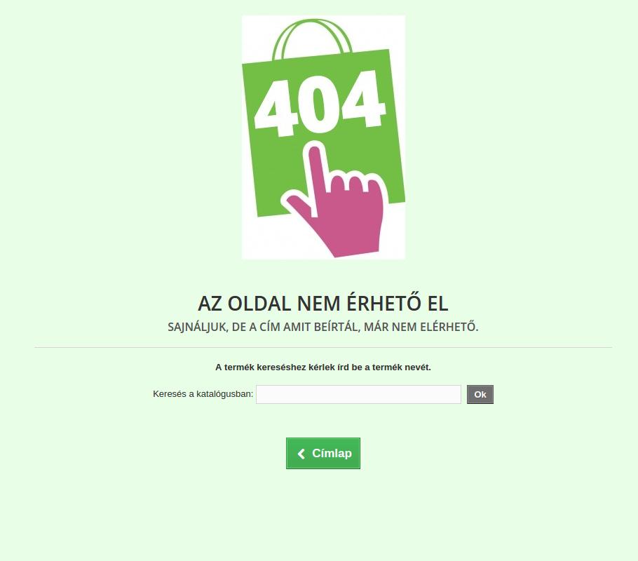 404-es_alap_prestashop_oldal