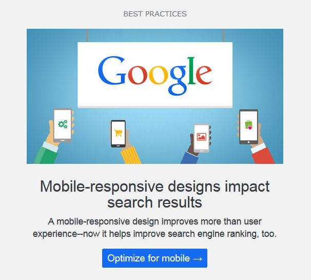 google_optimize_for_mobile