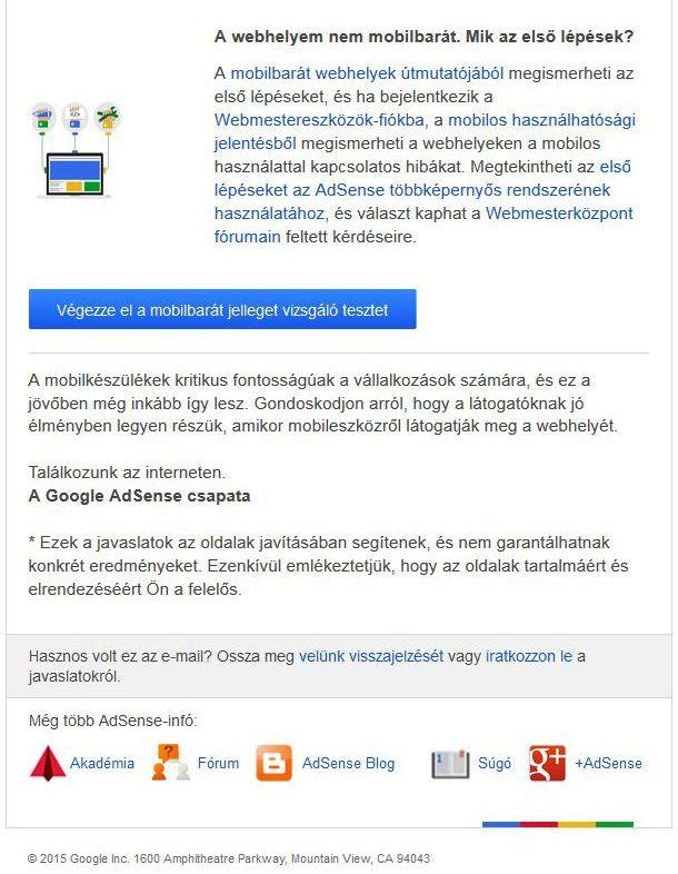 googleadsense2