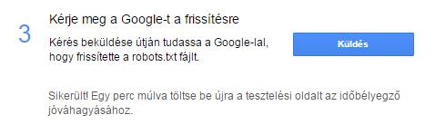 google_search_console_robots_txt