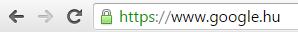 google_https_ssl