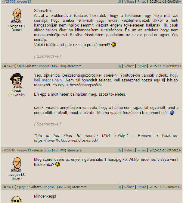 termeszetes_link_google_prestashop