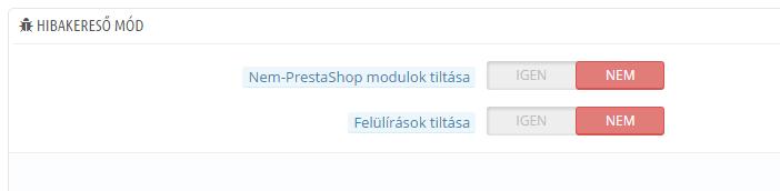 prestashop_admin_felulirasok_tiltasa