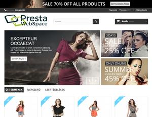 prestawebspace_demo_prestashop
