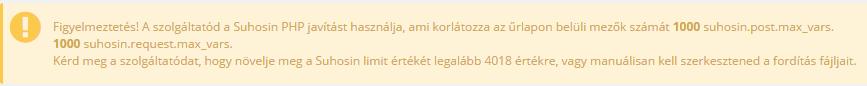 suhosin_korlat_prestashop