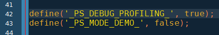 prestashop_developer_mod
