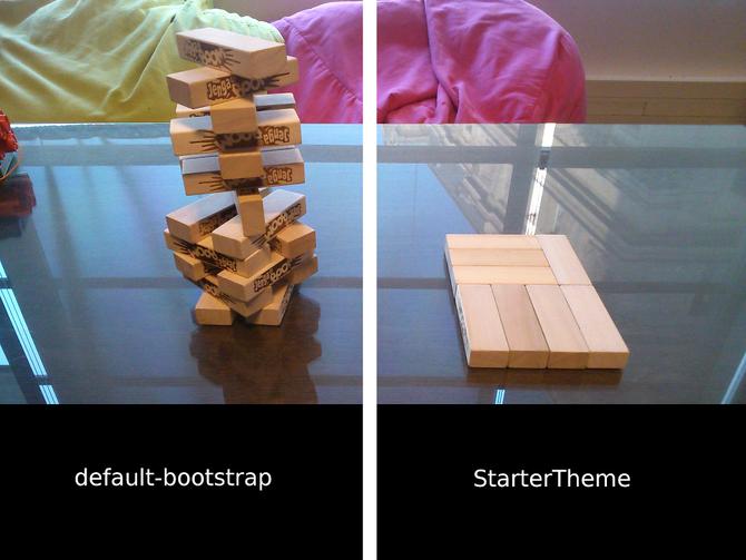 prestashop_17_default_bootstrap
