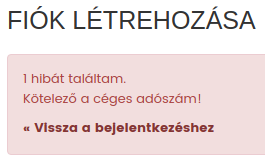 prestashop_adoszam