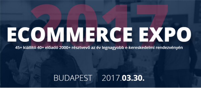 e-commerce-expo-2017_prestashop