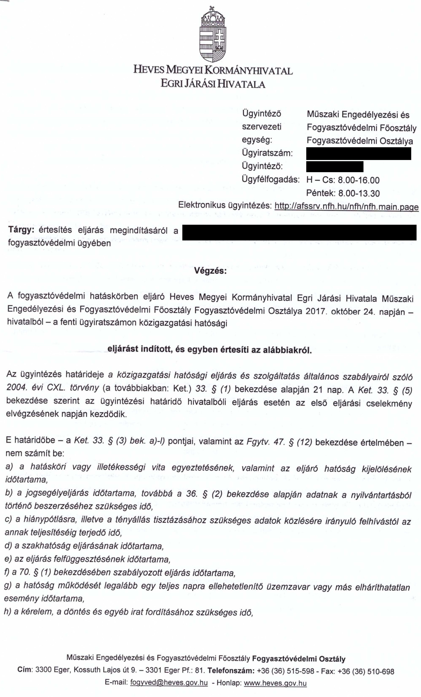 prestashop_vegzes