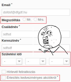 prestashop_hiba_regisztraciokor