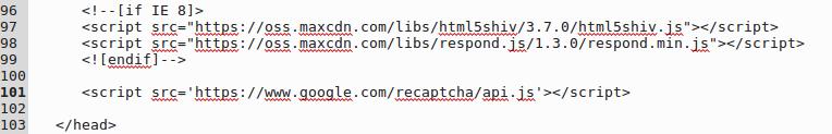 prestashop_default_bootstrap_recaptcha_script