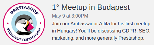 prestashop_budapest_konferencia