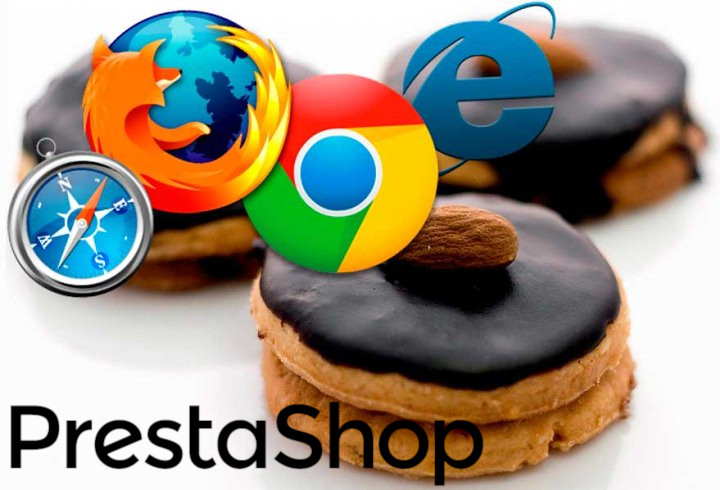 prestashop_cookiek