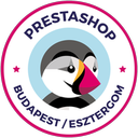 Prestashop Webáruház Készítés - Puizl Attila